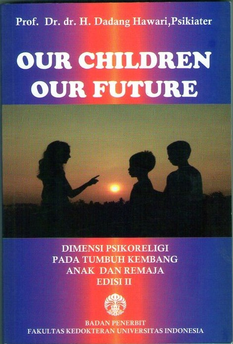Our Children Our Future