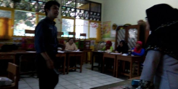 Fun Teaching Madani Hari Kedua (8)